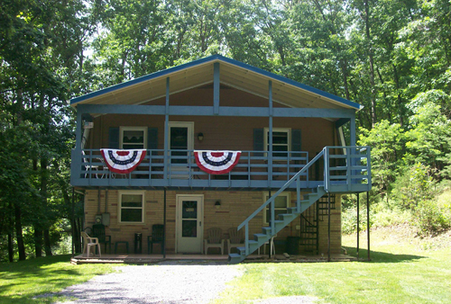 tubs west cabin virginia vacation tub rentals that mountaineer cabins have images in our hot