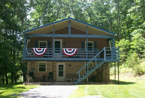 with best the cabins berkeley vacation rentals west vacationrentals photos virginia springs reviews gazebo cabin